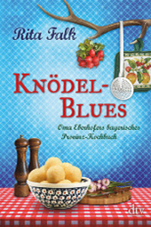 Knödel Blues